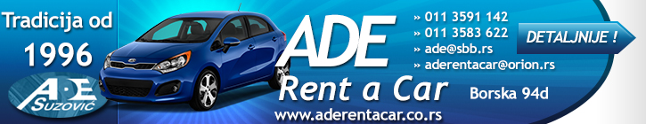 ade-rent-a-car-baner725x140